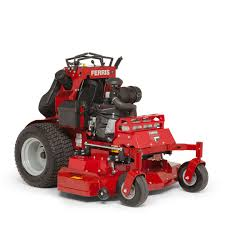 irish grass machinery mowers tractors utility vehicles and more