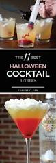 the 25 best best cocktail recipes ideas on pinterest yummy