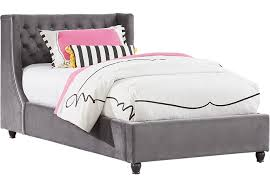 twin beds for girls rooms twin size bed frames
