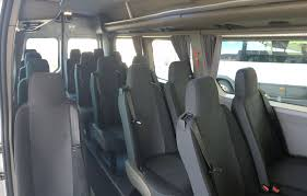 opel movano 2015 about us sicily shuttle service