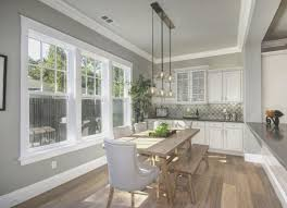 dining room top dining room design trends design decor fresh