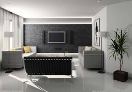 white and gray living room modern living room design trends for 2018 home decor buzz