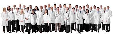 Doctors Eye Doctors Portland Or Ophthalmologists Hillsboro Oregon