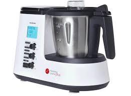 machine a cuisiner multifonction monsieur cuisine plus dealabs com