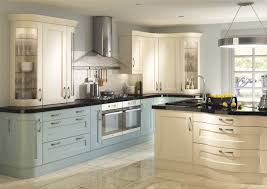 how to clean oak kitchen cabinets uk multiwood kitchen cabinet design unfinished kitchen