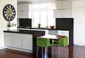 kitchen direct australia u2013 kitchen renovations sydney gallery