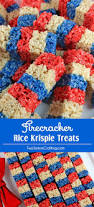 15 Best Patriotic Holidays Images On Pinterest Cooking Recipes