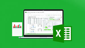 the ultimate excel programmer course udemy