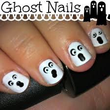 awesome halloween nail designs image collections nail art designs