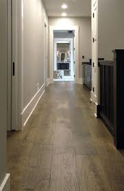 Quick Shine Floor Finish Remover by Best 25 Hardwood Floor Wax Ideas On Pinterest Hardwood Flooring