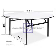 5ft round table in inches spandex cocktail table covers stretch chair covers for wedding