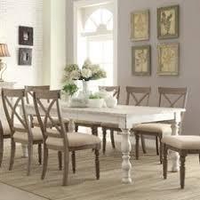 dinning room dining room you ll love wayfair