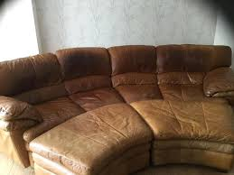 Tan Leather Chair Sale Tan Leather Couch Set Buy Sofa Decor Suzannawinter Com