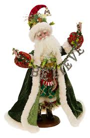 mark roberts christmas decorations holiday decor nordstrom