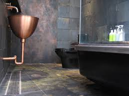 industrial bathroom design 25 stunning industrial bathroom design ideas industrial chic