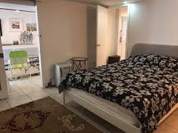 basement for rent in brooklyn 11208 decoration