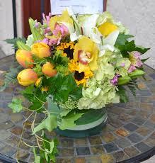 dc flower delivery takoma park florist flower delivery by park florist