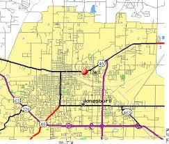map of jonesboro ar 72401 zip code jonesboro arkansas profile homes apartments