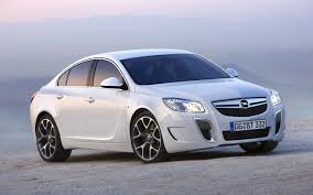 opel insignia 2015 opel insignia opc prices specs and information car tavern