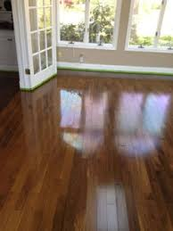 hardwood floor refinishing maryland baltimore sandfree com