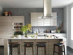 kitchen furniture toronto modern kitchen tables image of modern wood kitchen table modern