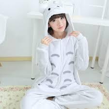 halloween pajamas womens popular onesie womens pajamas buy cheap onesie womens pajamas lots