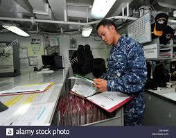 aviation maintenance administrationman 2nd class jesus aguilar