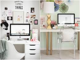Office Table White Png Dreamy Office Spaces A Life Of A Charlotte