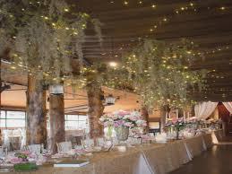 why you must experience outdoor wedding venues in colorado