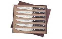 knives steak knives set proxus