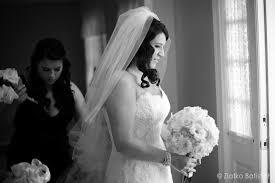 wedding sts sts cyril and methodius church wedding the tides estate wedding