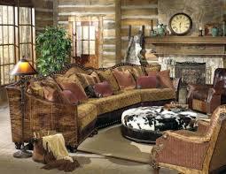 Bedroom Furniture Fort Myers Fl Bedroom Furniture In Fort Myers Fl Functionalities Net