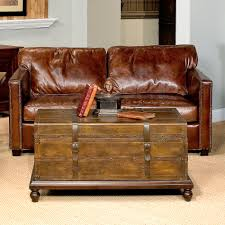 trunk coffee tables coffee table decorative trunks sku tbl1813