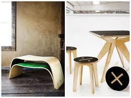 ideas plywood designs