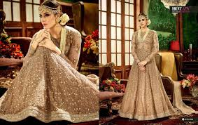 wedding collection buy hotlady shahana vol 02 wedding collection suits wholesale online