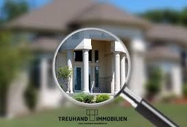 Haus Zum Kaufen Suchen Property Listing Treuhand Immobilien