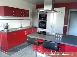 cuisine moderne ouverte sur salon salon avec cuisine ouverte cuisine salon sign morne salon avec