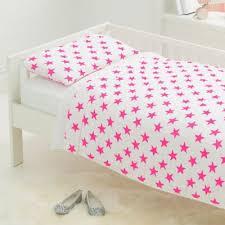 buy toddler bedding sets from bed bath u0026 beyond