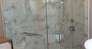 glass shower door replacement parts shower door slider parts nujits com