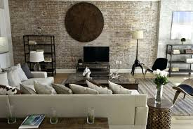 decorations industrial style decor ideas industrial style lounge