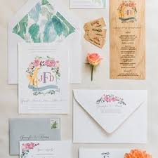 best place for bridal registry can you put registry information on wedding invitations brides