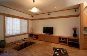 Japanese Living Room Furniture Japanese Dining Room Furniture From Hara Design