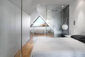 Schlafzimmer Antik Gestalten Wellness Zimmer Gestalten Modern Mild On Moderne Deko Ideen