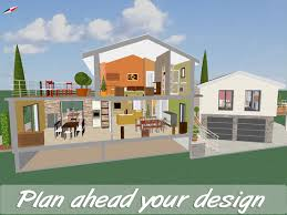 3d Home Design Software Kostenlos Architouch 3d Design Home Plans Free Floor Plan Architecture