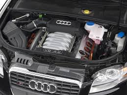 2008 audi s4 reviews and rating motor trend