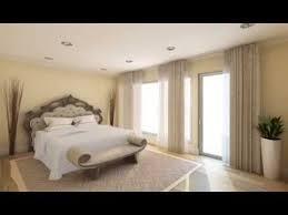 home sweet home interiors luxury interior design 2015 best home design compilation