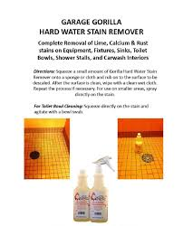 Clean Wall Stains by Emergency Shut Off Water Leaking From A Pipe Wall Or Ceiling