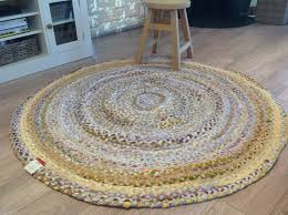 flooring exciting stroud braided rugs for inspiring interior home