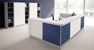 Modular Reception Desk Modular Desk Reception Favero Health Projects
