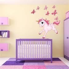 stickers chambre bébé leroy merlin stickers chambre bebe fille pas cher 14 rideau chambre